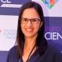 Silvia Faria Campos Barbosa